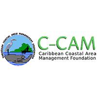 Caribbean Coastal Area Management Foundation