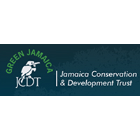Jamaica Conservation and Development Trust