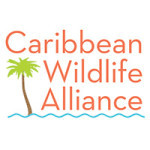 Caribbean_Wildlife_Alliance