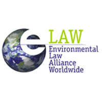 Environmental Law Alliance Worldwide