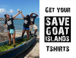 Save_Goat_Islands_Tshirt